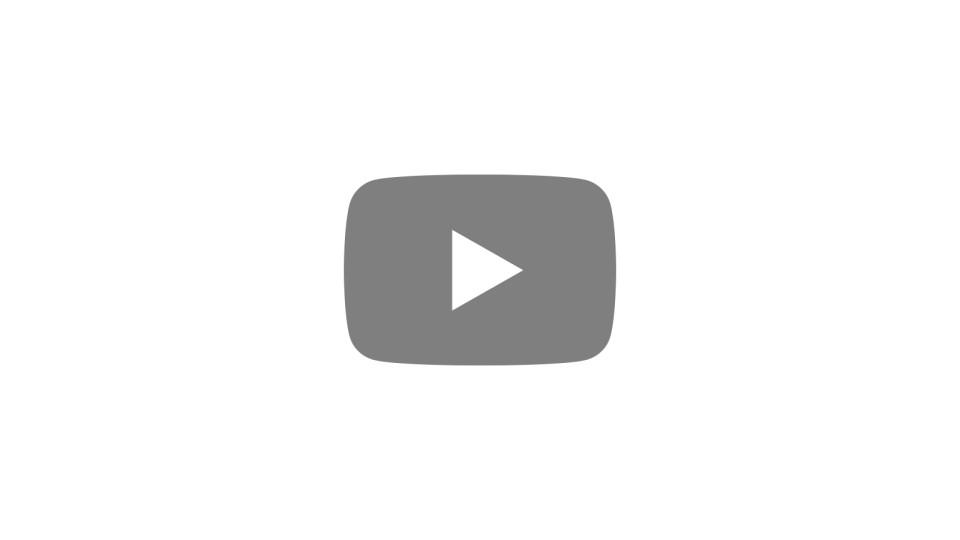 Vorschaubild des YouTube-Videos https://youtu.be/oaoTqDC_Y9M