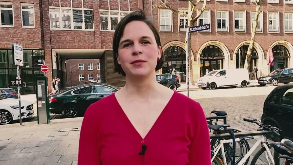 Vorschaubild des YouTube-Videos https://www.youtube.com/watch?v=jNUG6tOoSHk