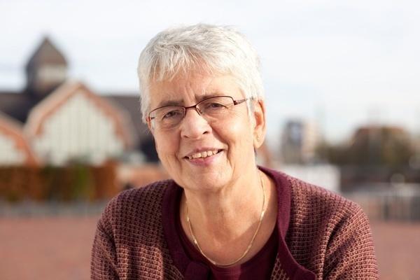 Christiane Schneider