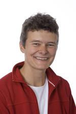 Christiane Wohltmann