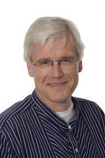 Volker Honold