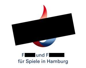 feuerundflamme-logo