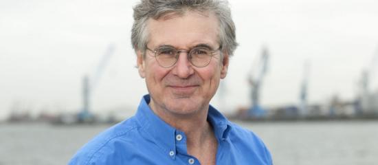 HSH Nordbank &#8211; Norbert Hackbusch erklärt<br> das ganze Debakel