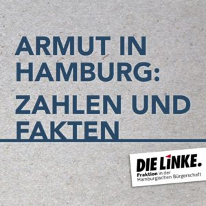 Armut_in_Hamburg-2