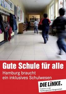 DIE_LINKE_HH_Fraktion_Broschuere_Schule_Mai_2014_Netz