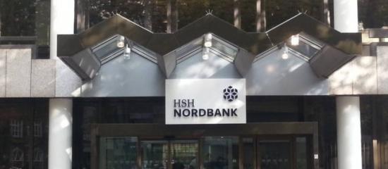 Das kostet die Verschönerung der maroden HSH Nordbank