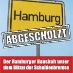 Abgescholzt-Broschüre-Cover