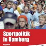 DIE_LINKE_HH_Fraktion_Sport_Broschuere_niedrig
