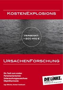 Kostenexplosion-Broschüre-Cover