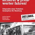 Preiswert fahren-Broschüre-Cover