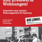 Preiswert wohnen-Broschüre-Cover