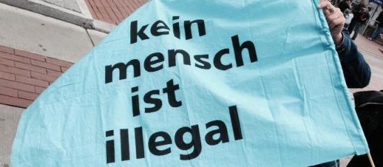Integrationsgesetz: Rechter Populismus in Anwendung