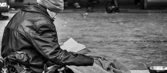 Scheibchenweise weggekürzt: Soziale Einrichtungen in Hamburg