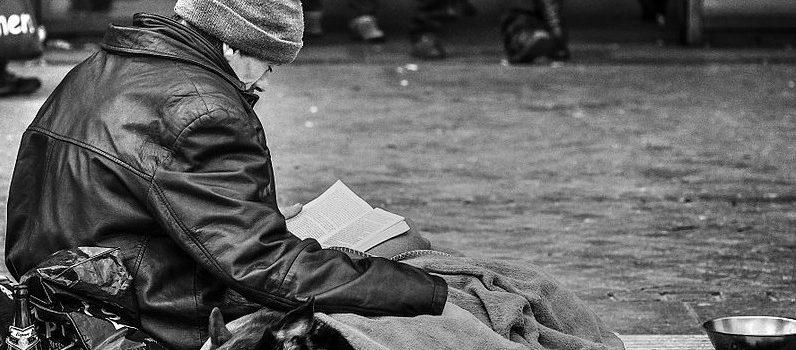 Homeless,_Bremen_(2014)