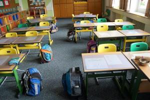 1024px-Grundschule_Haus_St_Marien_Neumarkt_-_Klassenzimmer_10
