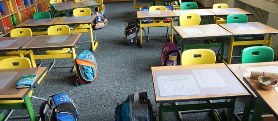 Ärger im Ganztag: Zwölf Schulen wechseln den Jugendhilfeträger