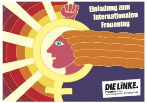 2016-03-09 Frauentag-Postkarte-3