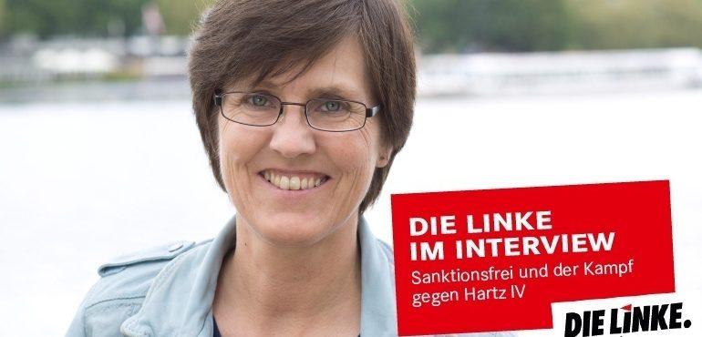 Beitrag_Inge_Hannemann_Interview_Sanktionsfrei_Hartz_IV