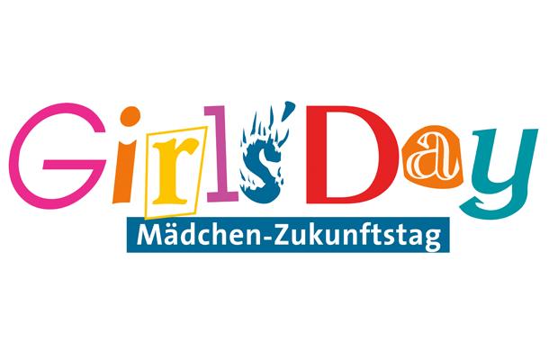 news_girlsday
