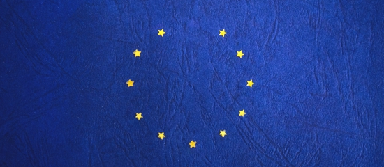 NachdemBrexit:WirbrauchenEuropa – abereinanderesEuropa!