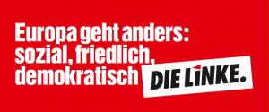 deutsch-300x125