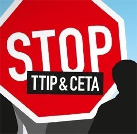 Stop_TTIP_CETA_02