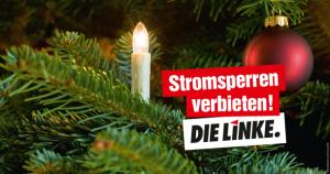 654812001_linkehh_stromsperren_610px_01