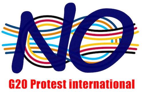 g20protestlogo
