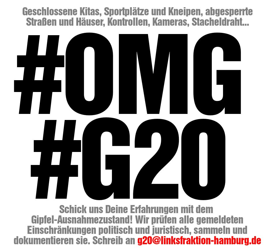 omg-g20