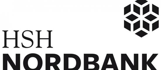 HSH Nordbank: DIE LINKE fordert schnelle Aufklärung – notfalls durch einen Untersuchungsausschuss