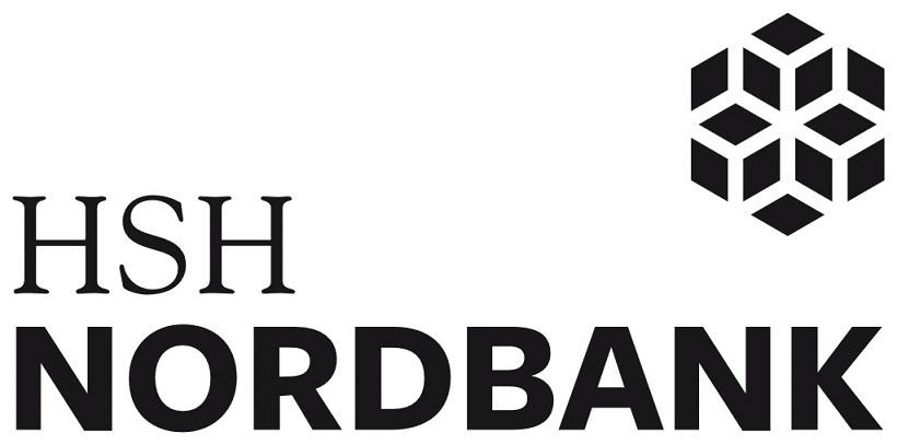 HSH_Nordbank