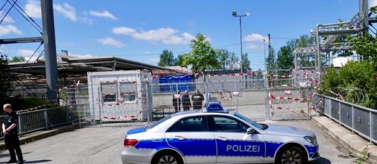 G20-U-Haft – Ein Signal der Abschreckung an EU-Bürger_innen?