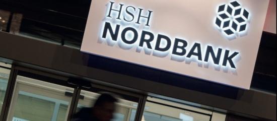 HSH-Nordbank – Verpflichtungen zu Lasten der Steuerzahler