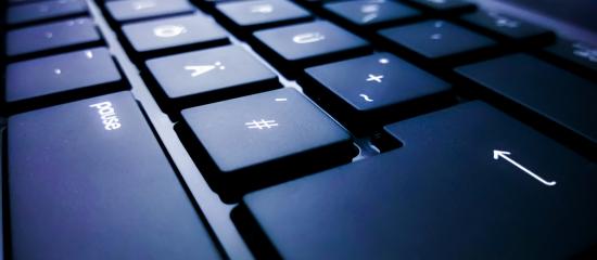 Neues Hamburgisches Datenschutzgesetz schützt Daten weniger als zuvor