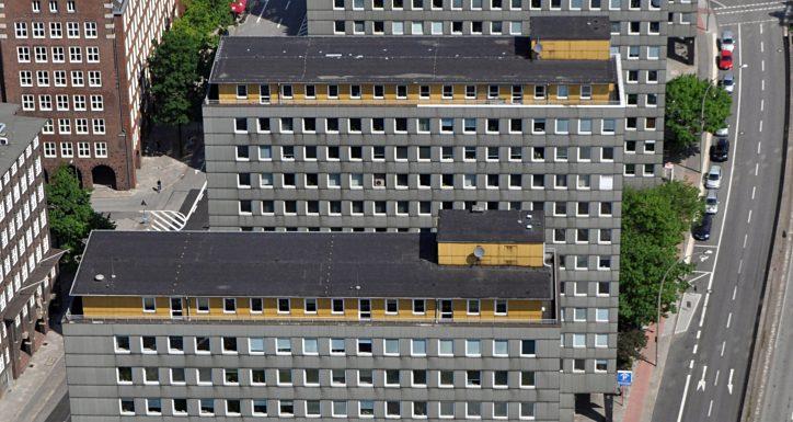 City-Hof_(Hamburg-Altstadt).hf.phb.ajb