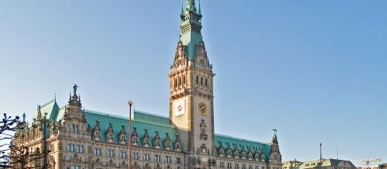 DIE LINKE in der Bürgerschaft: Unterbringungsgebühren und Maßnahmen gegen Mobbing