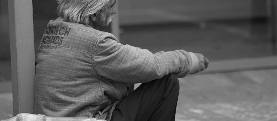 DIE LINKE in der Bürgerschaft: Nicht Obdachlose, sondern Obdachlosigkeit bekämpfen!