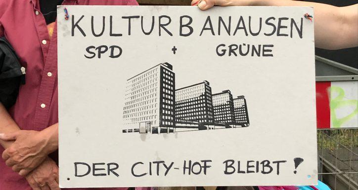City-Hof4