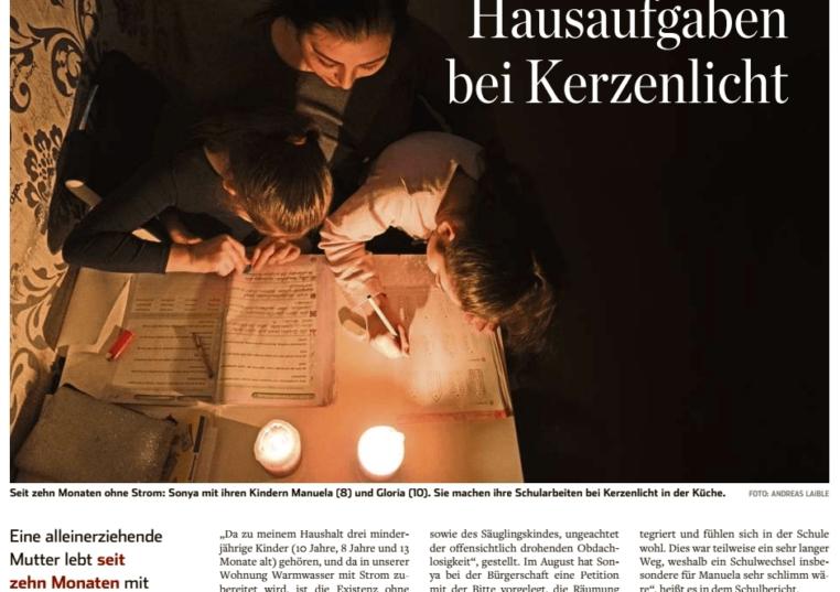 Abenblatt_leben_ohne_Strom