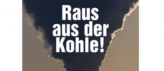 Ein Kohleausstieg auf Sparflamme in Hamburg