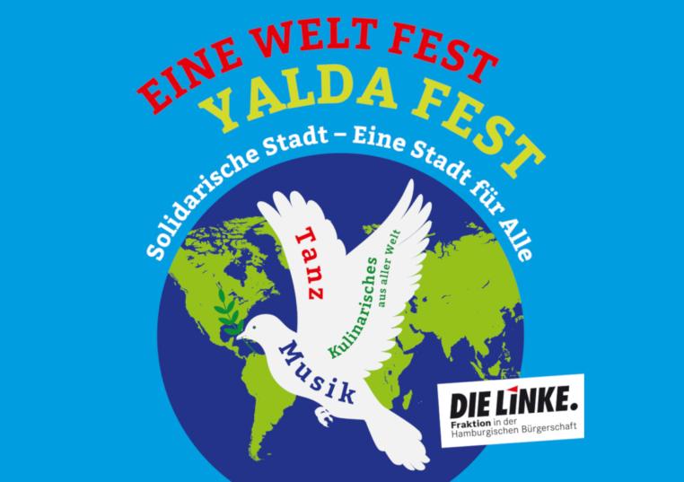2019-12-14 Yaldafest2019-Startseite