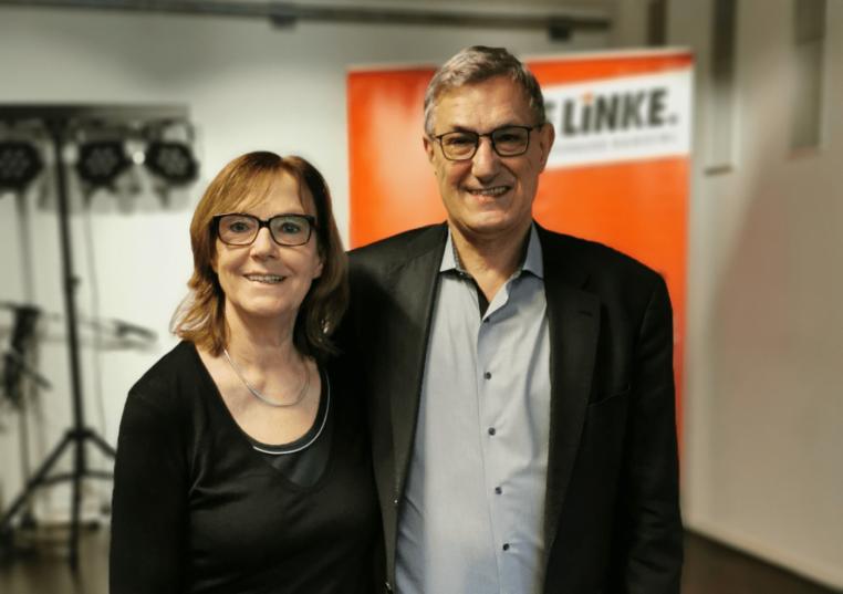 Sabine_und_Bernd