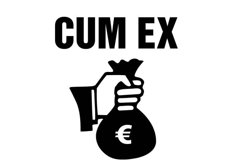 Cum Ex Bild