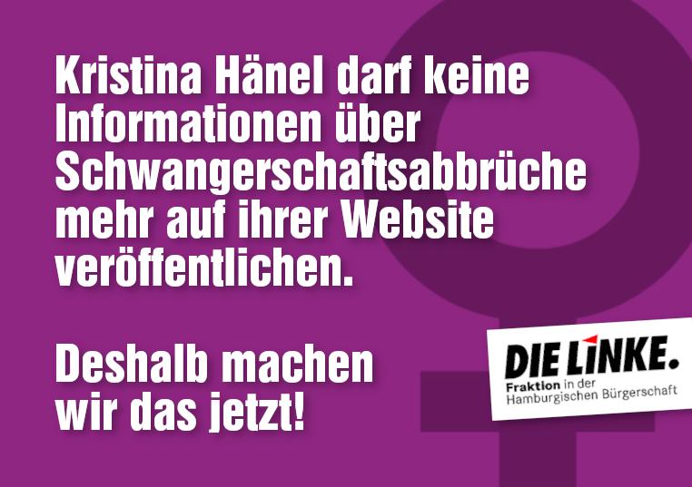 haenel_website