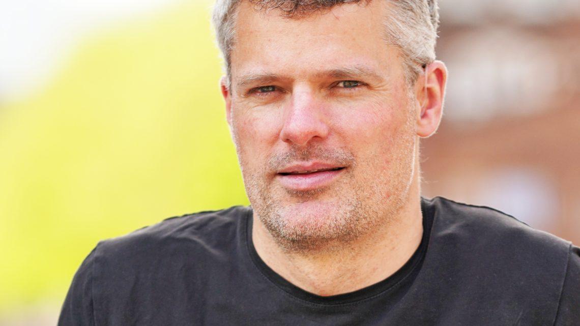 Christoph Timann