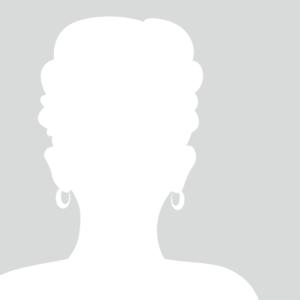 Person Portrait Platzhalter
