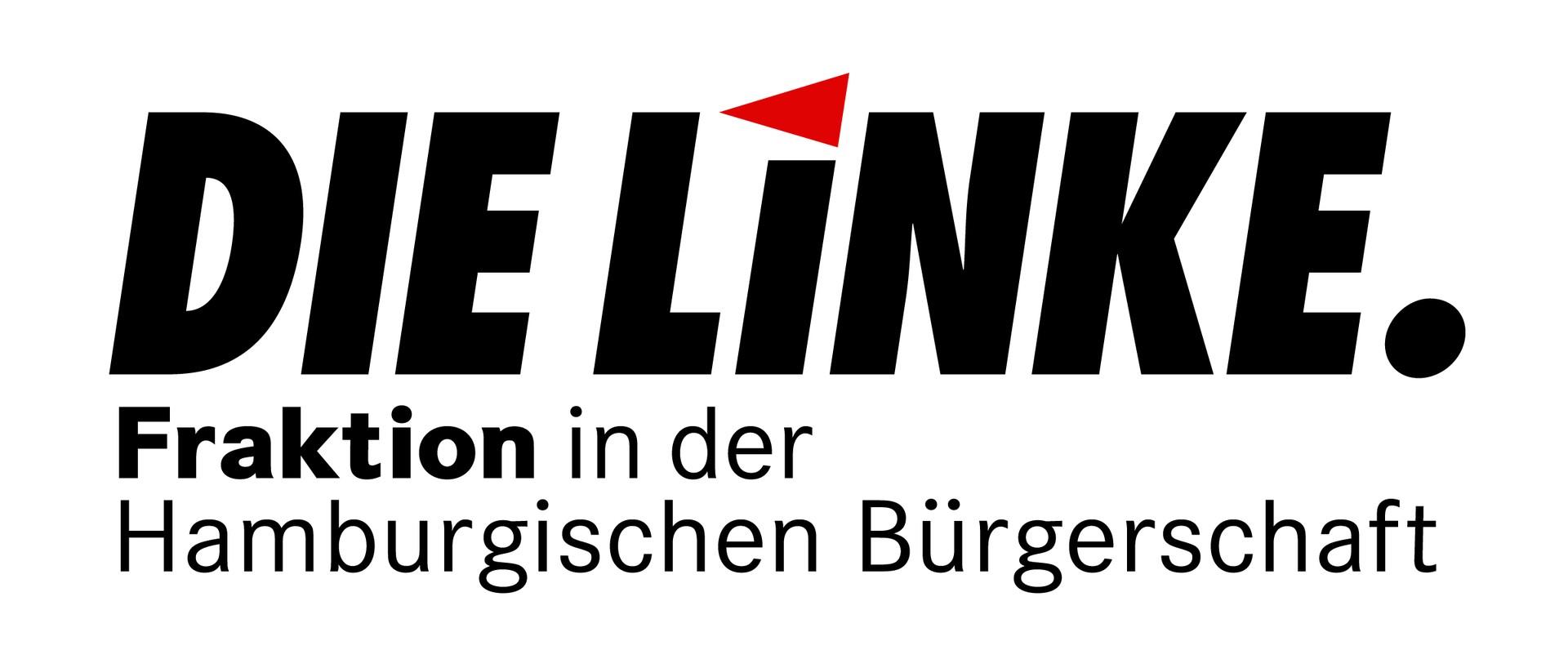 DIE LINKE. Fraktion in der Hamburgischen Bürgerschaft
